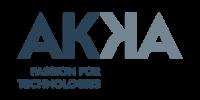 Akka_baseline_logo-RVB