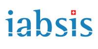 iabsis_ch