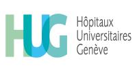 logo HUG x