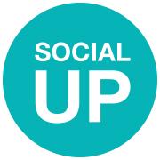 SocialUp_logo_FB.jpg