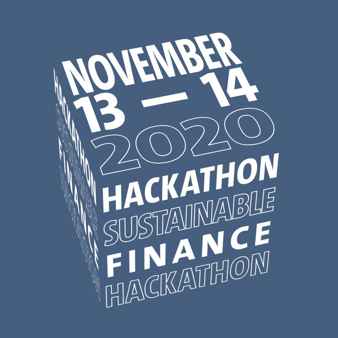 Hackathon_tuile.jpg