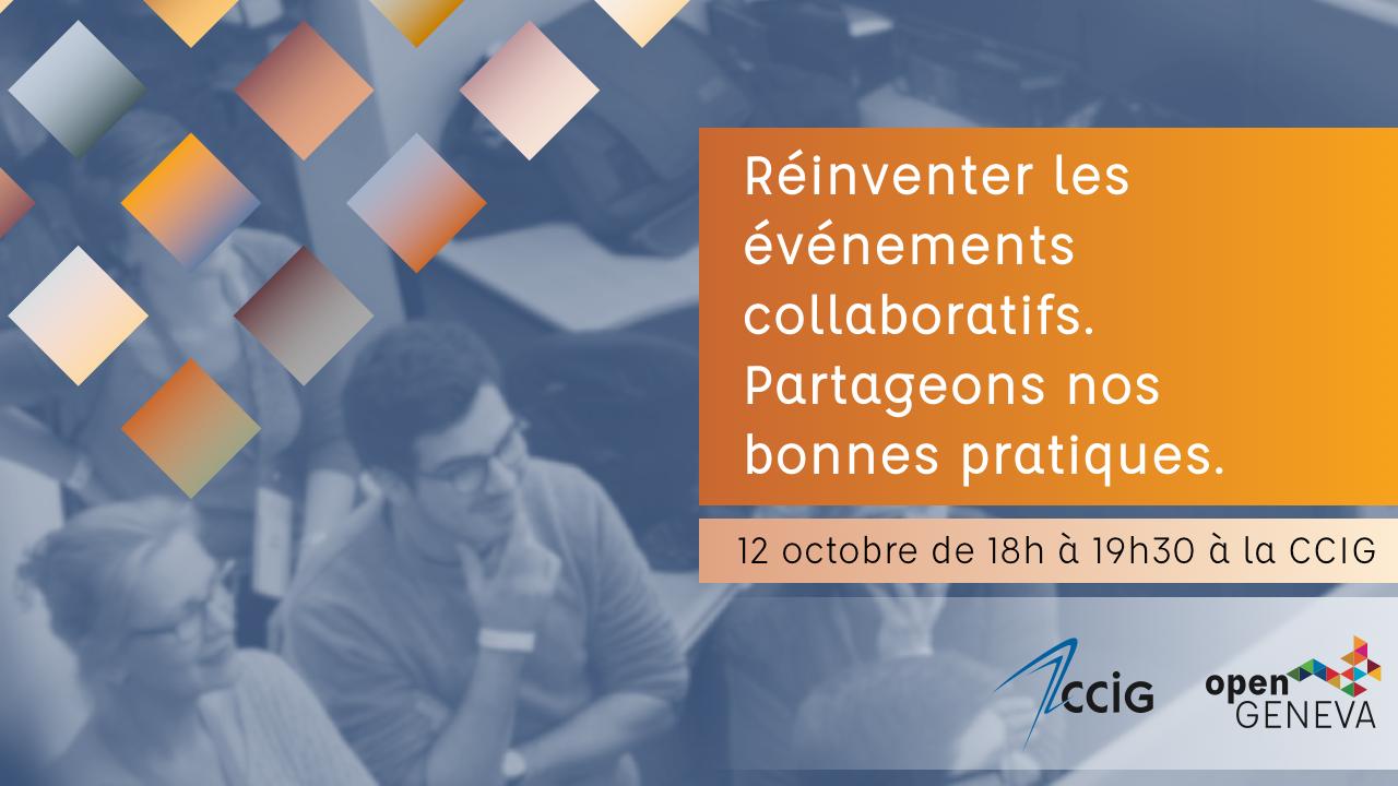 Evènement-CCIG-2.png