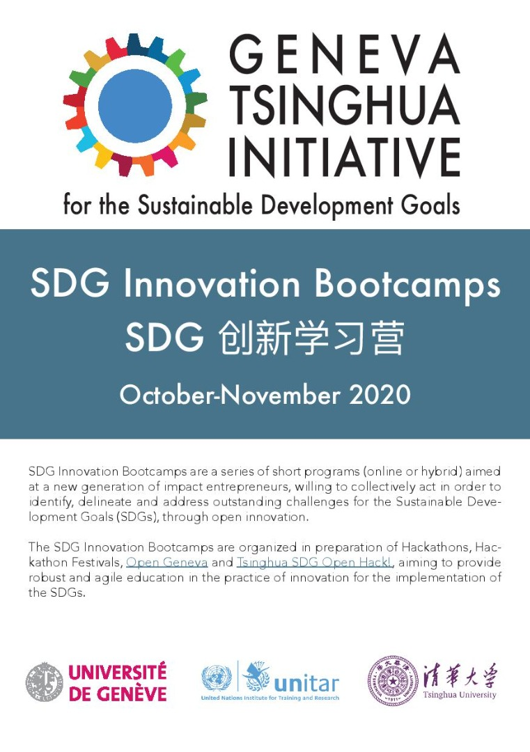 Flyer-Bootcamp-1.1-page-001.jpg