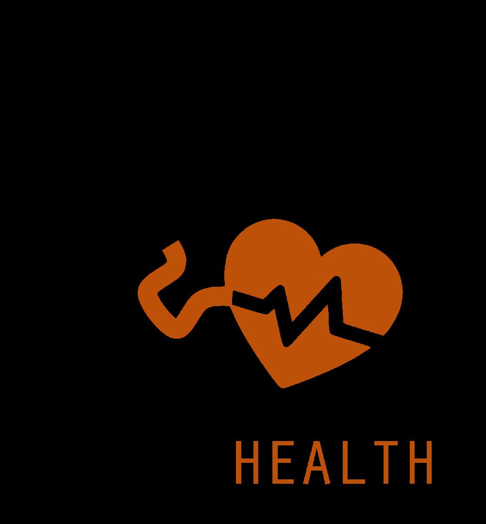 HackaHealth_Logo_HR.png
