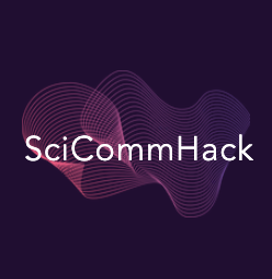 SciCommHack_2.png