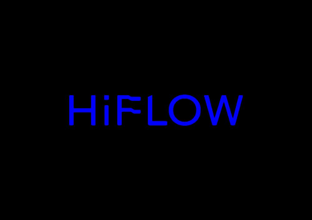 hiflow_logo-sansbaseline.png