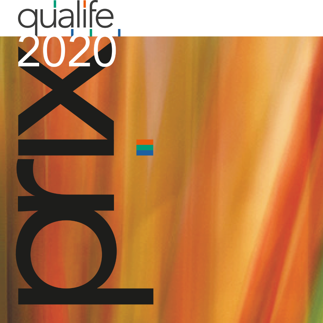 prix_qualife_2020_web.png