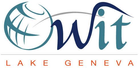OWIT-Lake-Geneva-logo.jpg