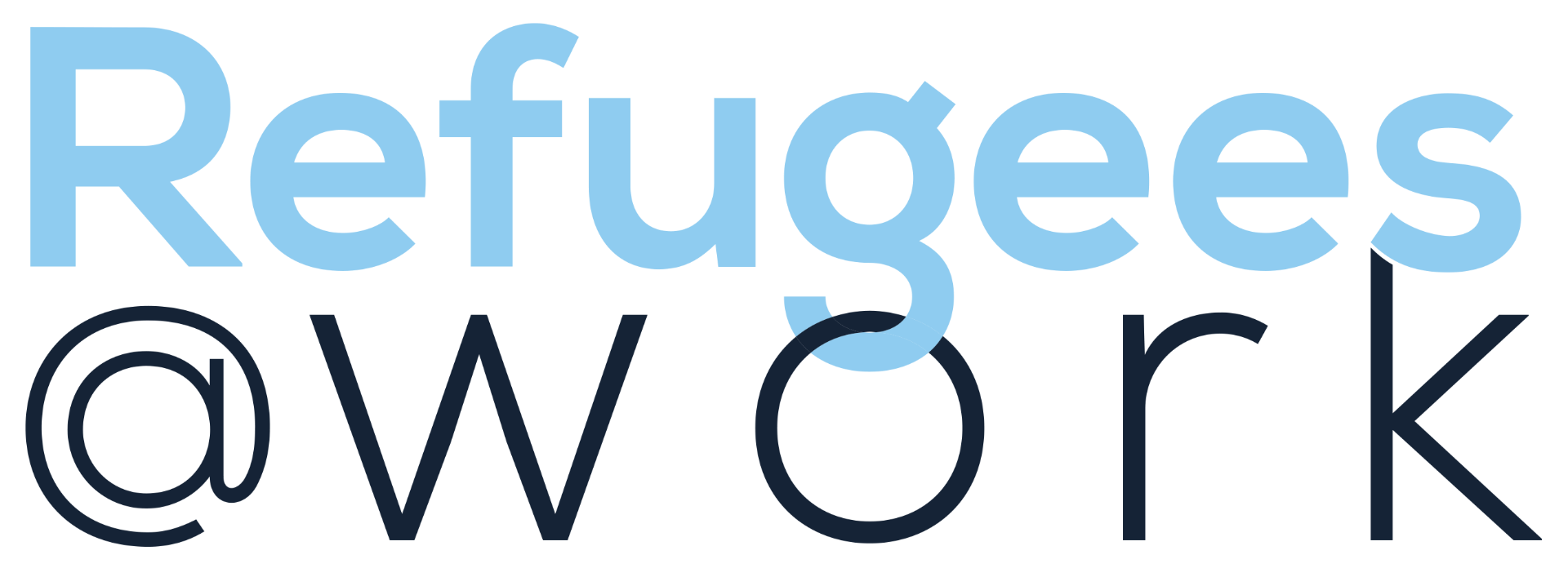 RefugeesAtWork_Logo_RVB.png