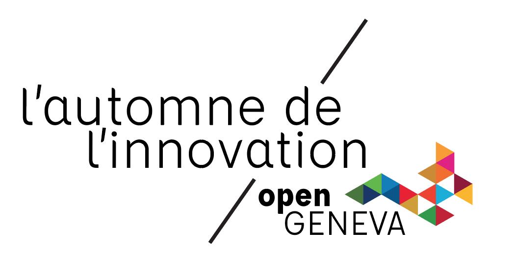 logo-automne-de-linnovation.png