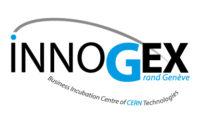 InnoGEX, l'incubateur labellisé CERN lance son appel à projets 2021