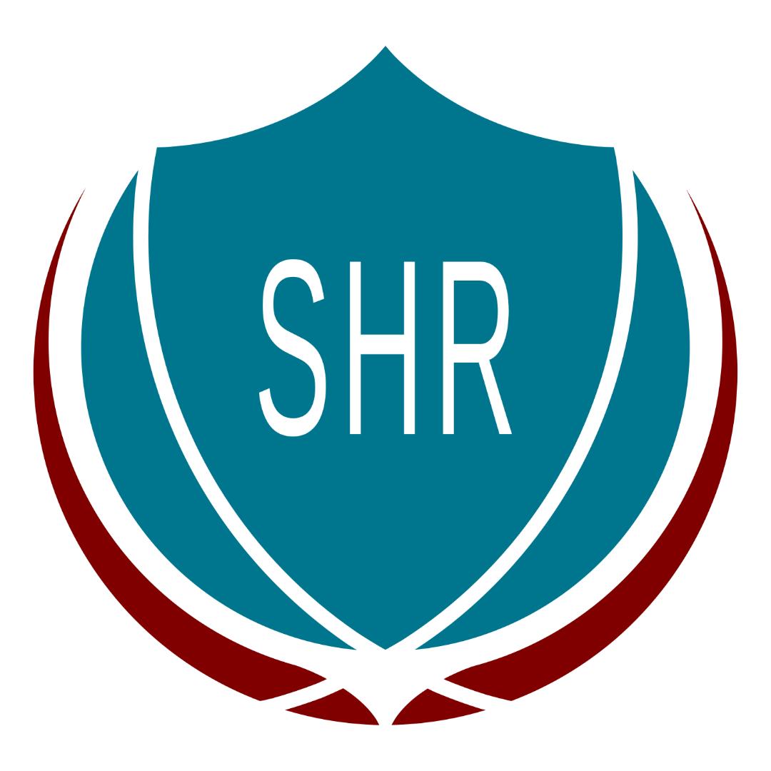 Comment faire de la Genève internationale un Hub pour la sécurité responsable ?
