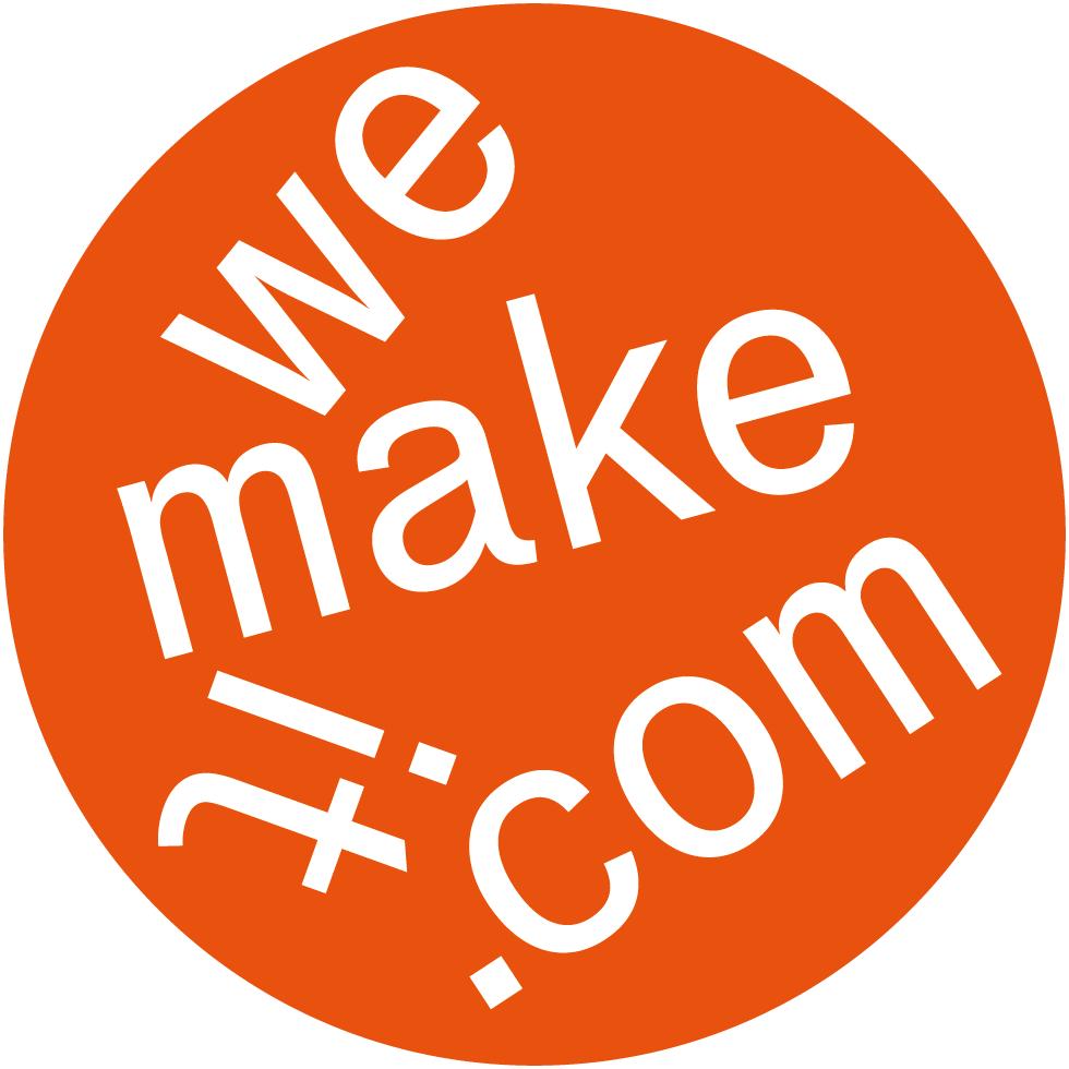 Boostez votre idée pour le climat avec l'Impact Fund de wemakeit 2021