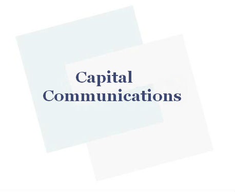 Introducing Impact Branding: Capital Communications' sustainability-focused profile-building service