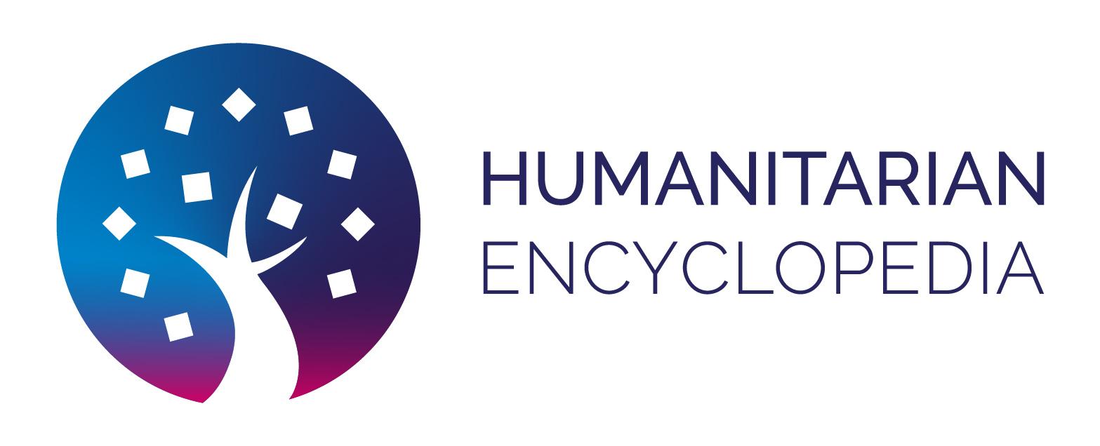 Atelier : Les concepts clés de l'action humanitaire - Comment une encyclopédie en ligne peut elle favoriser le débat?