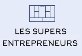 Qu'est-ce que la méthode Lean Startup ?