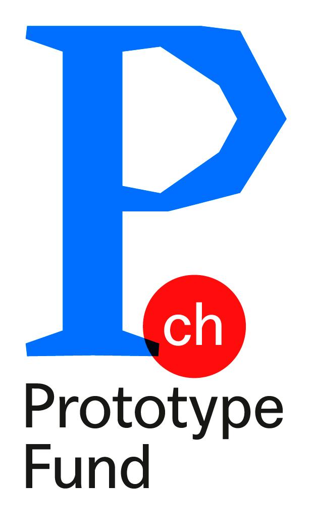 Développons-nous la démocratie par le numérique: Le Prototype Fund Suisse