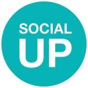 Lancer un LAB d'innovation sociale, épisode 2: Veille et Prospective