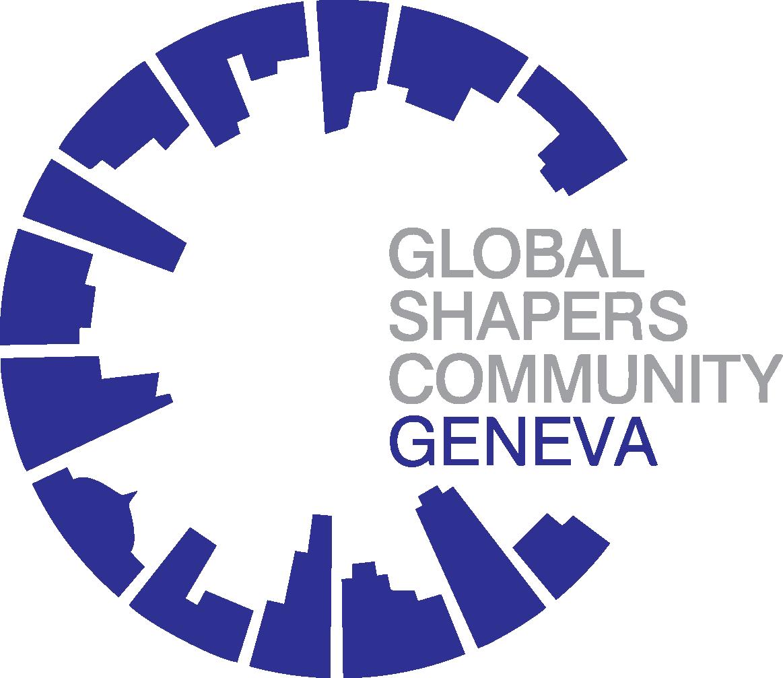 Davos Lab | Régénérer la confiance à l'ère numérique