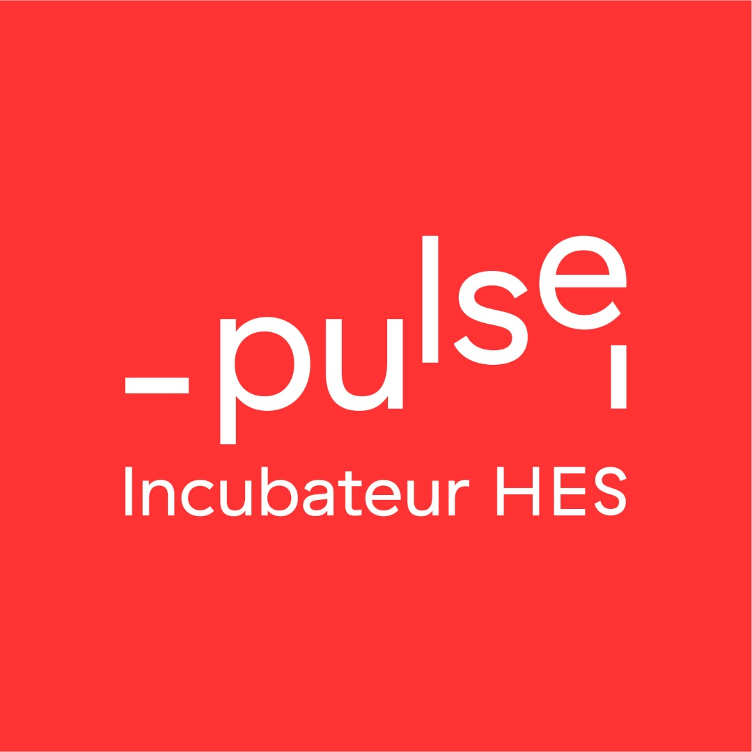 Bootcamp -Pulse Incubateur HES